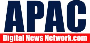 apac-footer-logo