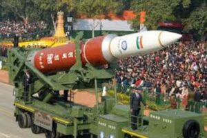 Making Defence Manufacturing Atmanirbhar, Govt Prepares Draft Policy