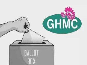 ghmc-ballot