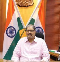 Dr Vishwas Mehta