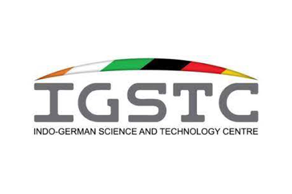 IGSTC Launches Fellowship for Indian Researchers   APAC News Network